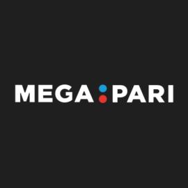 Mega Pari